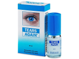 alensa.ie - Contact lenses - Tears Again Eye Spray 10 ml