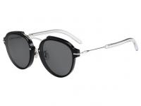 alensa.ie - Contact lenses - Christian Dior Dioreclat RMG/P9