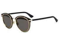 alensa.ie - Contact lenses - Christian Dior Dioroffset1 581/2M
