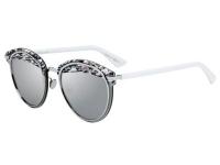 alensa.ie - Contact lenses - Christian Dior Dioroffset1 W6Q/0T