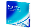 alensa.ie - Contact lenses - Dailies AquaComfort Plus