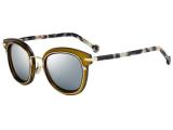 alensa.ie - Contact lenses - Christian Dior DIORORIGINS2 1ED/T4