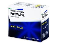 alensa.ie - Contact lenses - PureVision Multi-Focal