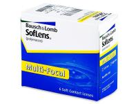 alensa.ie - Contact lenses - SofLens Multifocal