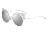 alensa.ie - Contact lenses - Fendi FF 0177/S DMV/SS