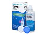 alensa.ie - Contact lenses - ReNu MultiPlus Solution 120ml