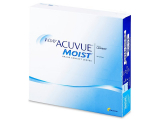 alensa.ie - Contact lenses - 1 Day Acuvue Moist