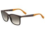 alensa.ie - Contact lenses - Boss Orange BO 0263/S GSS/HA