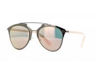 alensa.ie - Contact lenses - Christian Dior Reflected XY2/0J