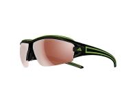 alensa.ie - Contact lenses - Adidas A167 00 6050 Evil Eye Halfrim Pro L