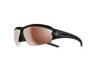 alensa.ie - Contact lenses - Adidas A167 00 6072 Evil Eye Halfrim Pro L