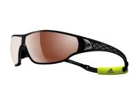 alensa.ie - Contact lenses - Adidas A189 00 6050 Tycane Pro L