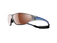 alensa.ie - Contact lenses - Adidas A190 00 6053 Tycane Pro S