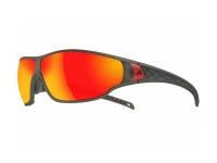 alensa.ie - Contact lenses - Adidas A191 00 6058 Tycane L