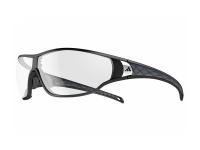 alensa.ie - Contact lenses - Adidas A191 00 6061 Tycane L