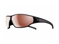 alensa.ie - Contact lenses - Adidas A192 00 6050 Tycane S