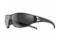 alensa.ie - Contact lenses - Adidas A192 00 6057 Tycane S