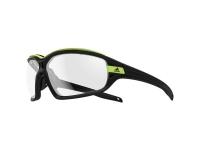 alensa.ie - Contact lenses - Adidas A193 00 6058 Evil Eye Evo Pro L
