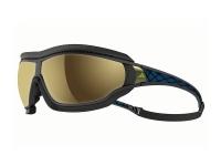 alensa.ie - Contact lenses - Adidas A196 00 6051 Tycane Pro Outdoor L