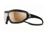 alensa.ie - Contact lenses - Adidas A196 00 6053 TYCANE PRO OUTDOOR L