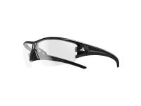 alensa.ie - Contact lenses - Adidas A402 00 6066 Evil Eye Halfrim L