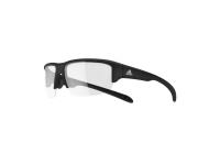 alensa.ie - Contact lenses - Adidas A421 00 6062 Kumacross Halfrim