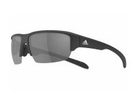 alensa.ie - Contact lenses - Adidas A421 00 6063 Kumacross Halfrim