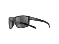 alensa.ie - Contact lenses - Adidas A423 00 6050 Whipstart