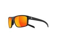 alensa.ie - Contact lenses - Adidas A423 00 6052 Whipstart