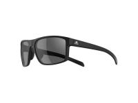 alensa.ie - Contact lenses - Adidas A423 00 6059 Whipstart