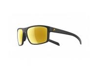 alensa.ie - Contact lenses - Adidas A423 00 6071 Whipstart