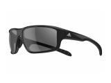 alensa.ie - Contact lenses - Adidas A424 00 6050 KUMACROSS 2.0