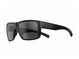 alensa.ie - Contact lenses - Adidas A426 00 6050 MATIC