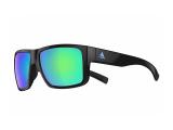 alensa.ie - Contact lenses - Adidas A426 00 6054 MATIC