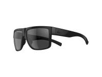 alensa.ie - Contact lenses - Adidas A427 00 6050 3Matic