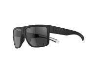 alensa.ie - Contact lenses - Adidas A427 00 6057 3Matic