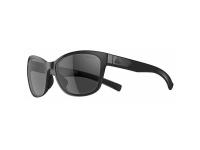 alensa.ie - Contact lenses - Adidas A428 00 6050 Excalate