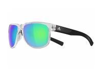 alensa.ie - Contact lenses - Adidas A429 00 6068 Sprung