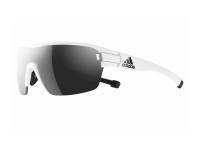 alensa.ie - Contact lenses - Adidas AD06 1600 L Zonyk Aero L