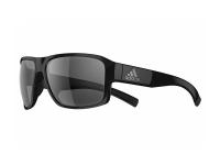 alensa.ie - Contact lenses - Adidas AD20 00 6050 Jaysor