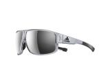 alensa.ie - Contact lenses - Adidas AD22 75 6800 HORIZOR