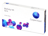 alensa.ie - Contact lenses - Biofinity XR Toric