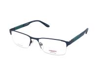 alensa.ie - Contact lenses - Carrera CA8821 U01