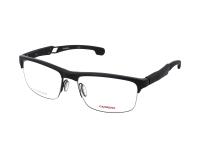 alensa.ie - Contact lenses - Carrera Carrera 4403/V 807