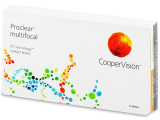 alensa.ie - Contact lenses - Proclear Multifocal